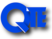 Quality Truck & Equipment logo