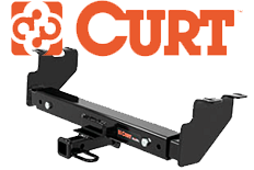 Curt Trailer Hitches and Accessories