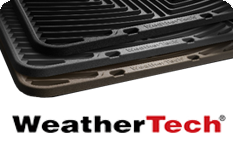 Vehicle Floormats & Accessories