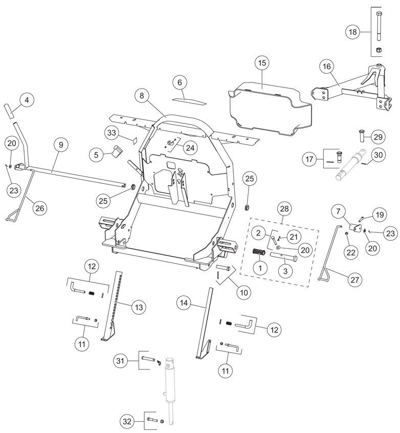 qte fisher parts fisher snow plow and spreader parts fisher snow plow parts diagrams ht headgear and a frame components >