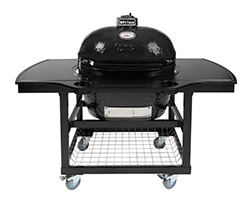 Primo Charcoal Grills
