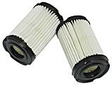 Lawn Mower Air Filters