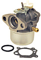 Lawn Mower Carburetors