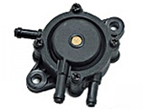 Lawn Mower Fuel Pumps