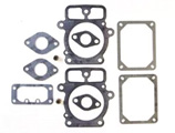 Lawn Mower Gaskets