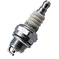 Lawn Mower Spark Plugs