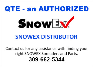 snowex snow spreader distributor snowex v maxx 7550 heavy duty spreader 4qte com snowex 7550 wiring harness at pacquiaovsvargaslive.co