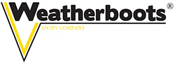 Weatherboots Footwell Liners