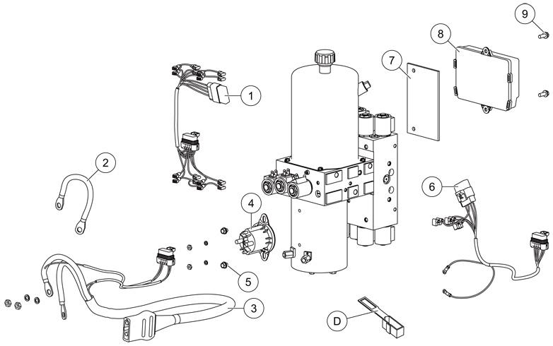 meyer wiring diagram 05 chevy  chevy  auto wiring diagram