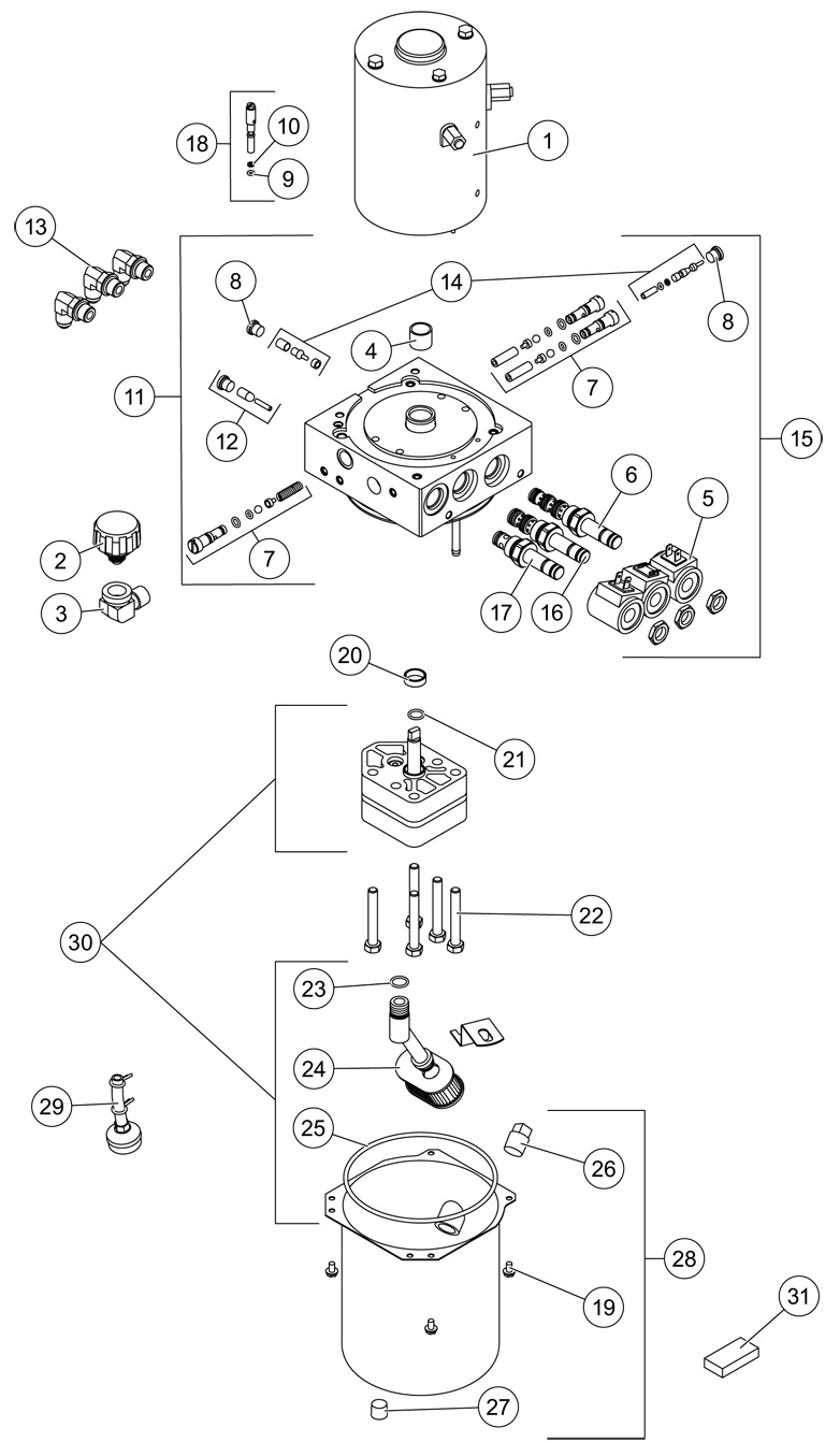 green mountain grill wiring diagram qte western parts western snow plow and spreader parts  qte western parts western snow plow and spreader parts