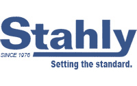 Stahly Equipment logo