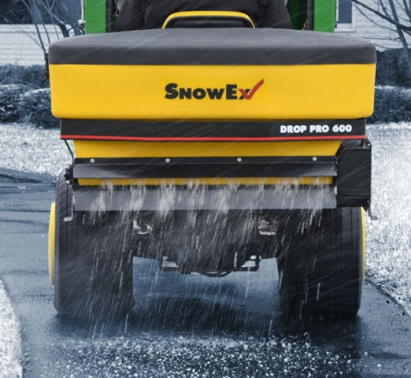 Snowex Drop Pro Sidewalk Spreaders 4qte Com