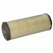 Kawasaki Air Filter Element 110137020