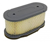 Kawasaki Air Filter Element 110137024