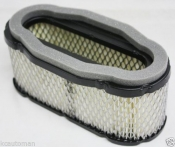 Kawasaki Air Filter Element 110137027