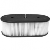 Kawasaki Air Filter Element 110137031