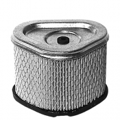 Air Cleaner Element - 1208310-S