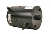 Western 21500-1 Electric Motor (Ultramount)