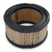 Air Cleaner Element - 231847-S