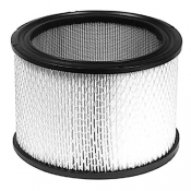 Air Cleaner Element - 277138-S