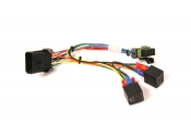 Adapter Kit Module to Harness 28027-2