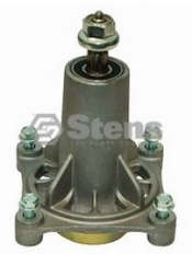 Husqvarna Spindle Assembly 5321872-81