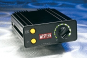Western Variable Speed Controller - 28866