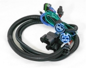 Headlamp Harness Kit HB1/HB5- 29050