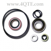 Hydraulic Motor Seal Kit 3430-0748