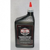 Western 49311 High Performance Fluid (quart)