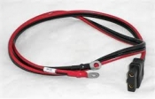 Vehicle Battery Cable - 61169