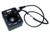 Western Multi-Position Joystick Control 4 Pin - 96400