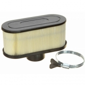 Kawasaki Air Filter and Clamp Kit 999990384