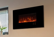 Modern Flames Electric Fireplace AL45CLX2-G