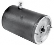 Maxon AMT0097 Electric Pump Motor
