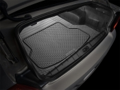 WeatherTech AVM Universal Cargo/Trunk Mat for Cars, SUVs and Minivans