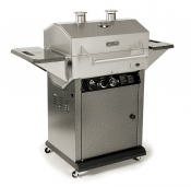 The Apex Holland Gas Grill