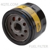 Briggs & Stratton Oil Filter 842921