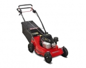Gravely Walk Behind Commercial 21 Mower  | 4QTE.com