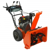 Ariens Snow Blower Compact 24