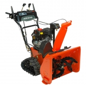 Ariens Snow Blower Compact Track 24