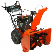 Ariens Snow Blower Deluxe 24