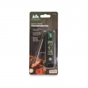 Green Mountain Grill Digital Probe Thermometer