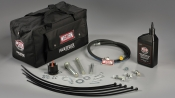 Western 99105 Emergency Parts Kit - UltraMount Non-Fleet Flex