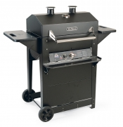 The Freedom Holland Gas Grill