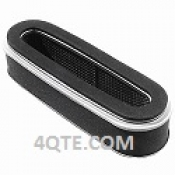 Honda 17210-ZE6-505 Air Cleaner Element