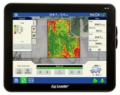 Ag Leader InCommand 1200 Display  | 4QTE.com