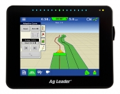 Ag Leader InCommand 800 Display  | 4QTE.com