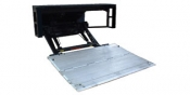 Leyman Rear Lift LHLP 4500/5500 Tuckunder Flatbed / Stake Liftgate
