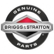 Briggs & Stratton Carburetor Overhaul Kit 799132